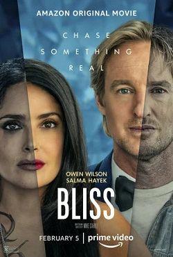Фильм Bliss