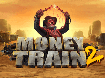 Money Train 2 1win