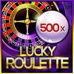 Lucky Roulette 1вин официальный сайт
