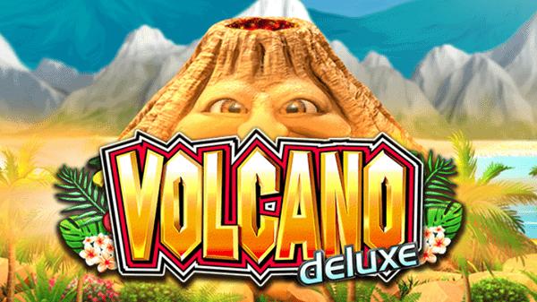 Volcano 1вин Украина